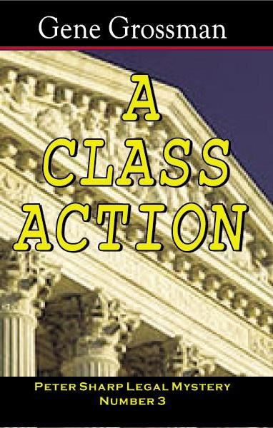 AClassAction